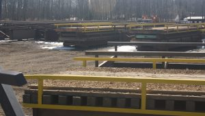 Bridges | Bridge Construction & Mat Rental - Great Northern Bridgeworks