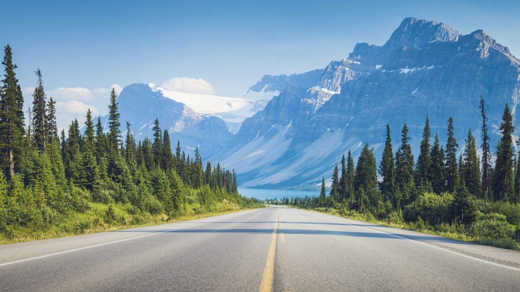 Read more on Constructing & Reconstructing Roadways Throughout Western Canada