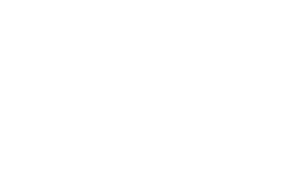 How Great Northern Bridgeworks Assists New Developments in the Oil & Gas Industry