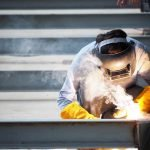 The Canadian Welding Bureau & Our Qualifications