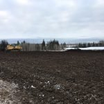Remediation in BC and Alberta