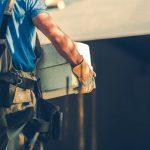 GNB's Construction Certifications in BC & Alberta