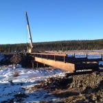 Protected: GNB's Application of Temporary and Portable Bridge Systems